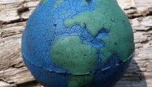 La terre, notre mère