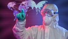 epidemiologie1