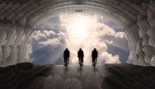 vie avant la mort